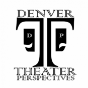 denvertheaterperspectives.com