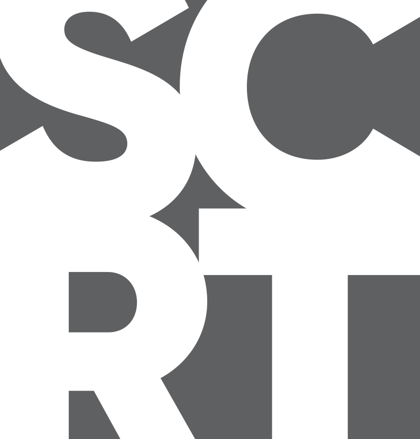 SCRT Single B_W Med Logo Final