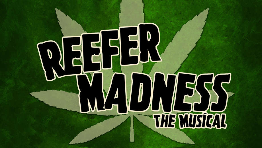1518717603-Reefer-Madness-tickets