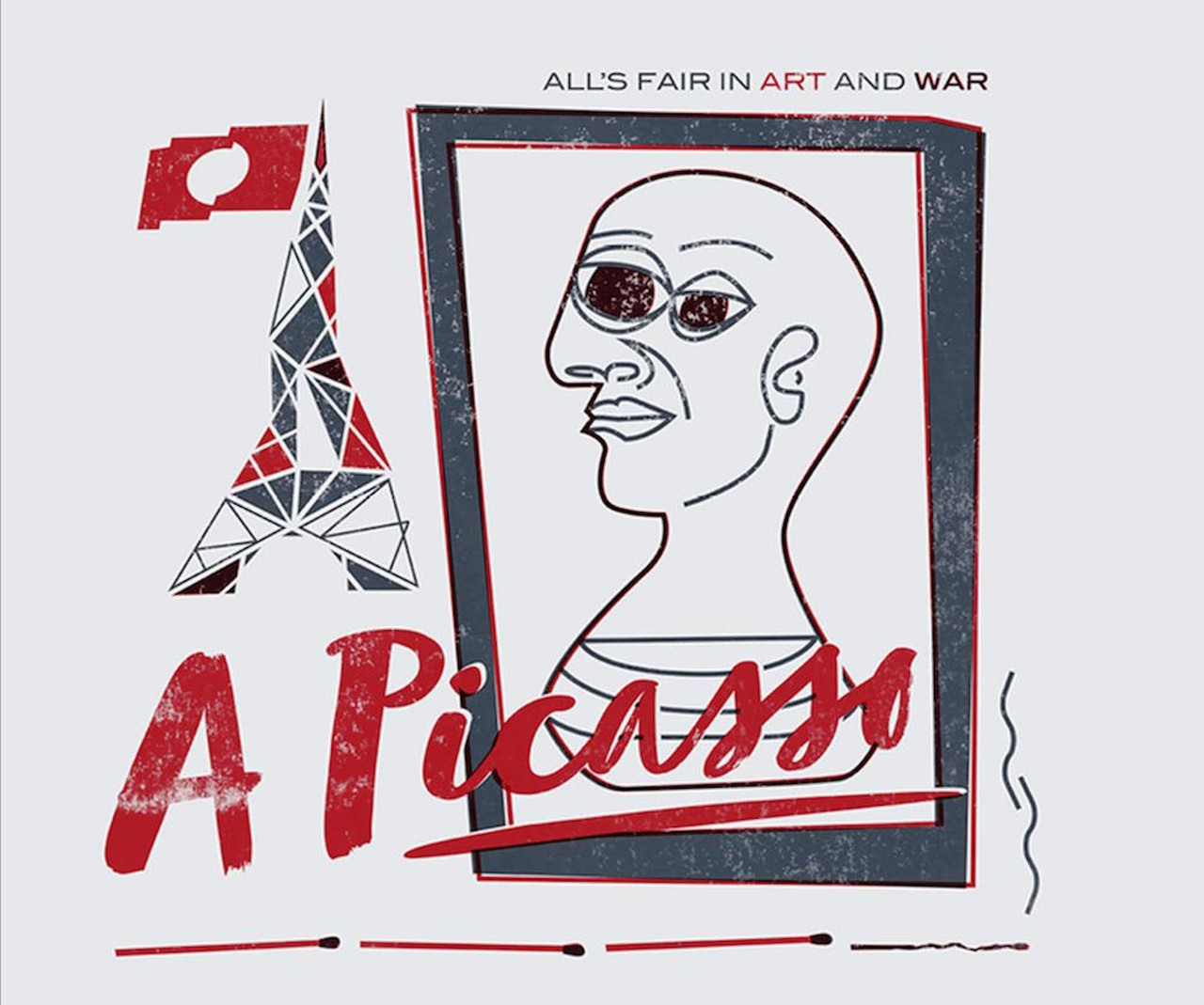 cacad1b2_a_picasso