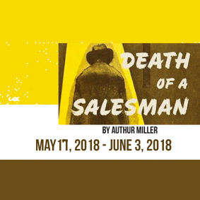 Death-of-A-Salesman-Promo-image-Edge-Theater-May-2018