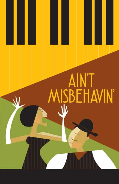 aint-misbehavin-no-dates-web
