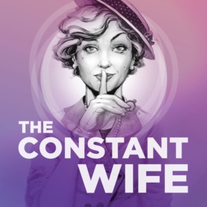 TC-The-Constant-Wife-1819-600x600-300x300