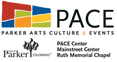 PACE Center Logo 4 web