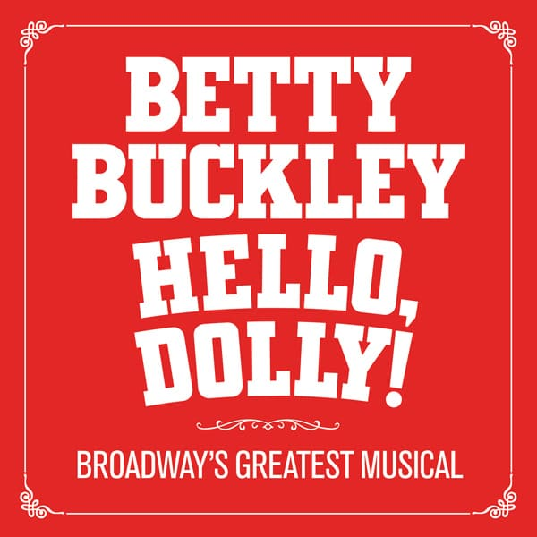 Hello-Dolly-600x600