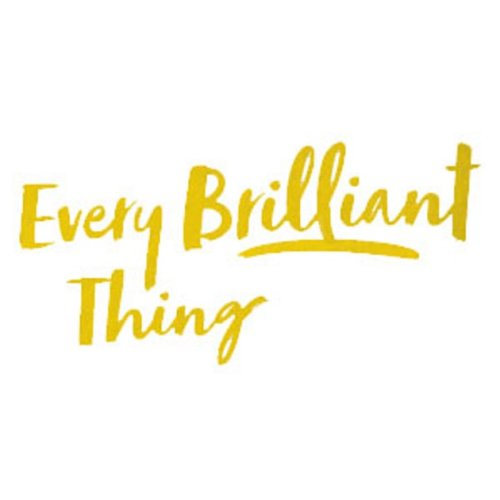 every-brilliant-thing-vintage-theatre-62