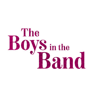 2019-Boys-In-The_Bandl