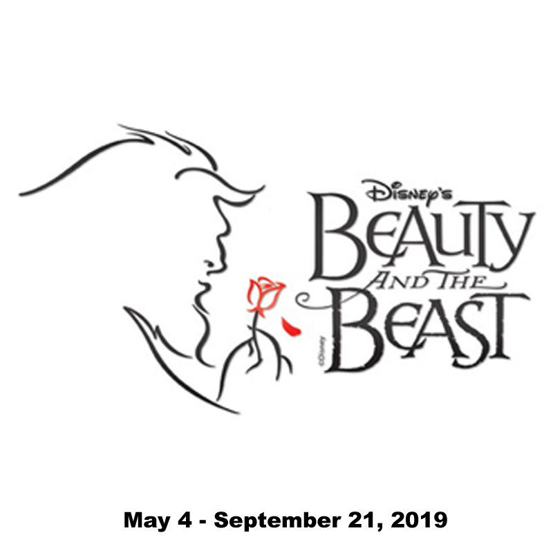 Beauty-and-the-Beast_Website-ICON-1