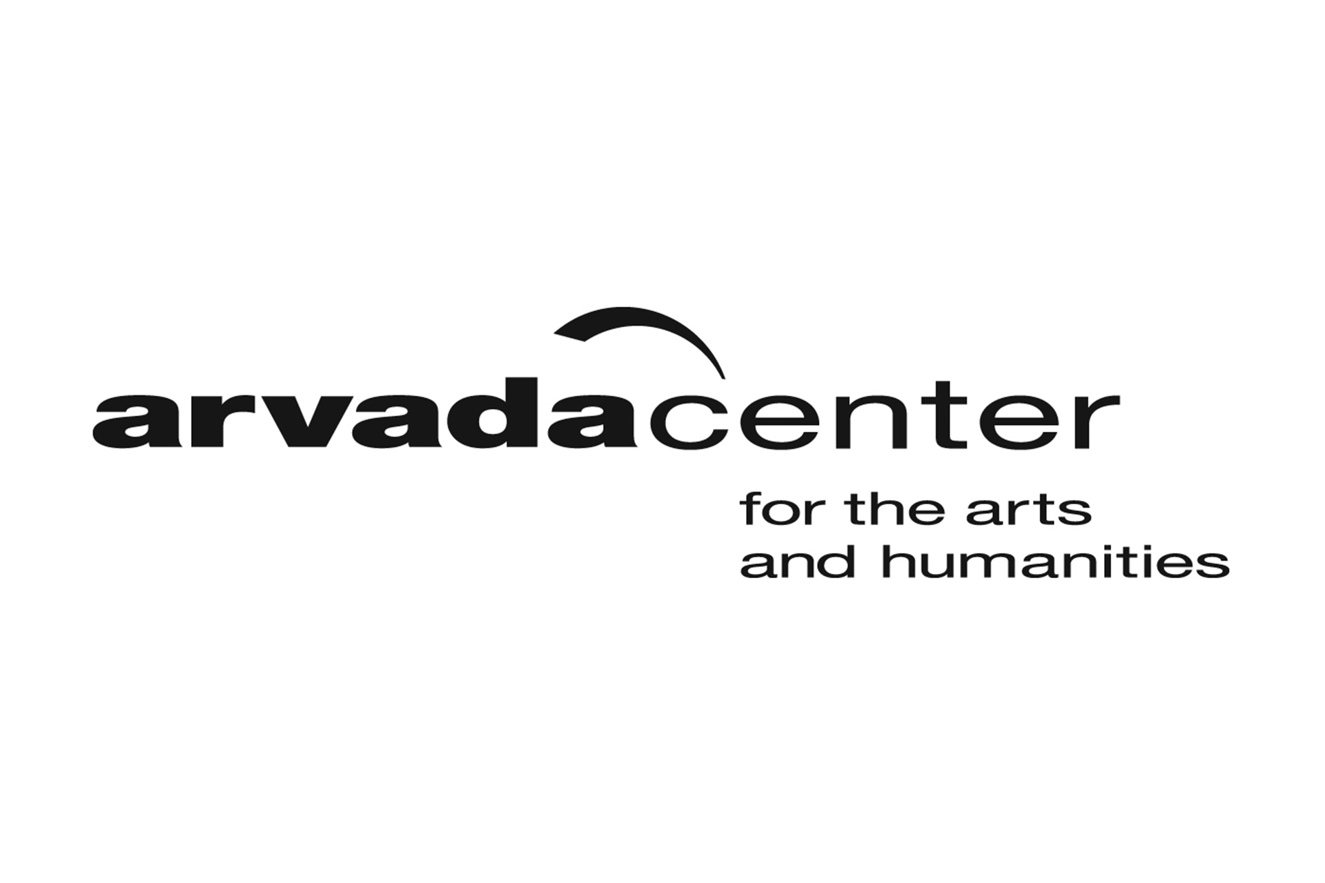 arvada_center-logo