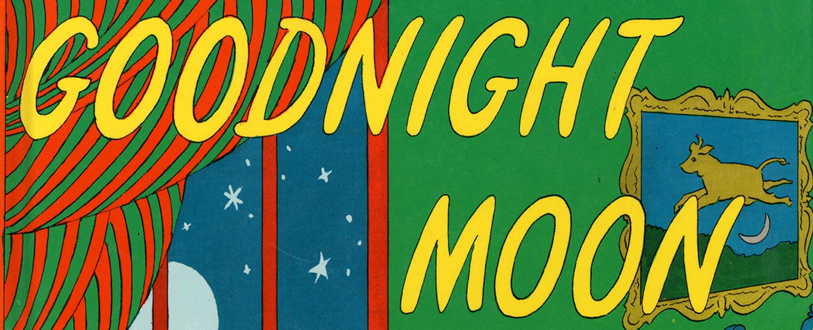 TYA_Goodnight-Moon_Web_1600x650