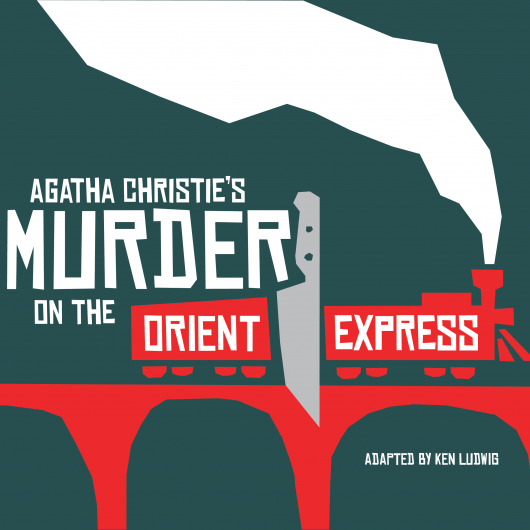 1560985023_Murder_on_the_Orient_Express