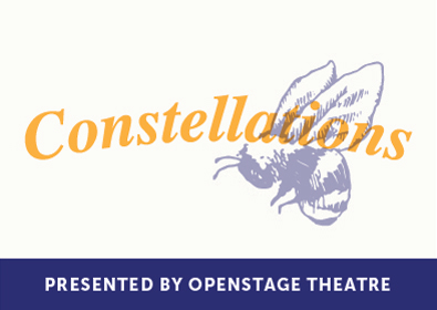OpenStage_2019-2020Graphics-Constellations_395x280