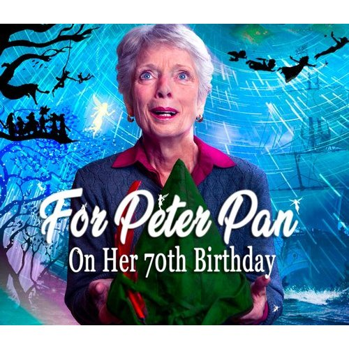 peter-pan-her-70th-birthday-85