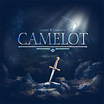 Camelot-show-logo-Candlelight-Dinner-Sept.-2020
