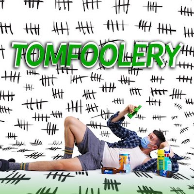 Tomfoolery-promo-image-Aurora-Fox-Arts-Center-Sept.-2020
