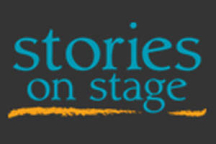 stories-on-stage-leaps-of-faith-logo-63518