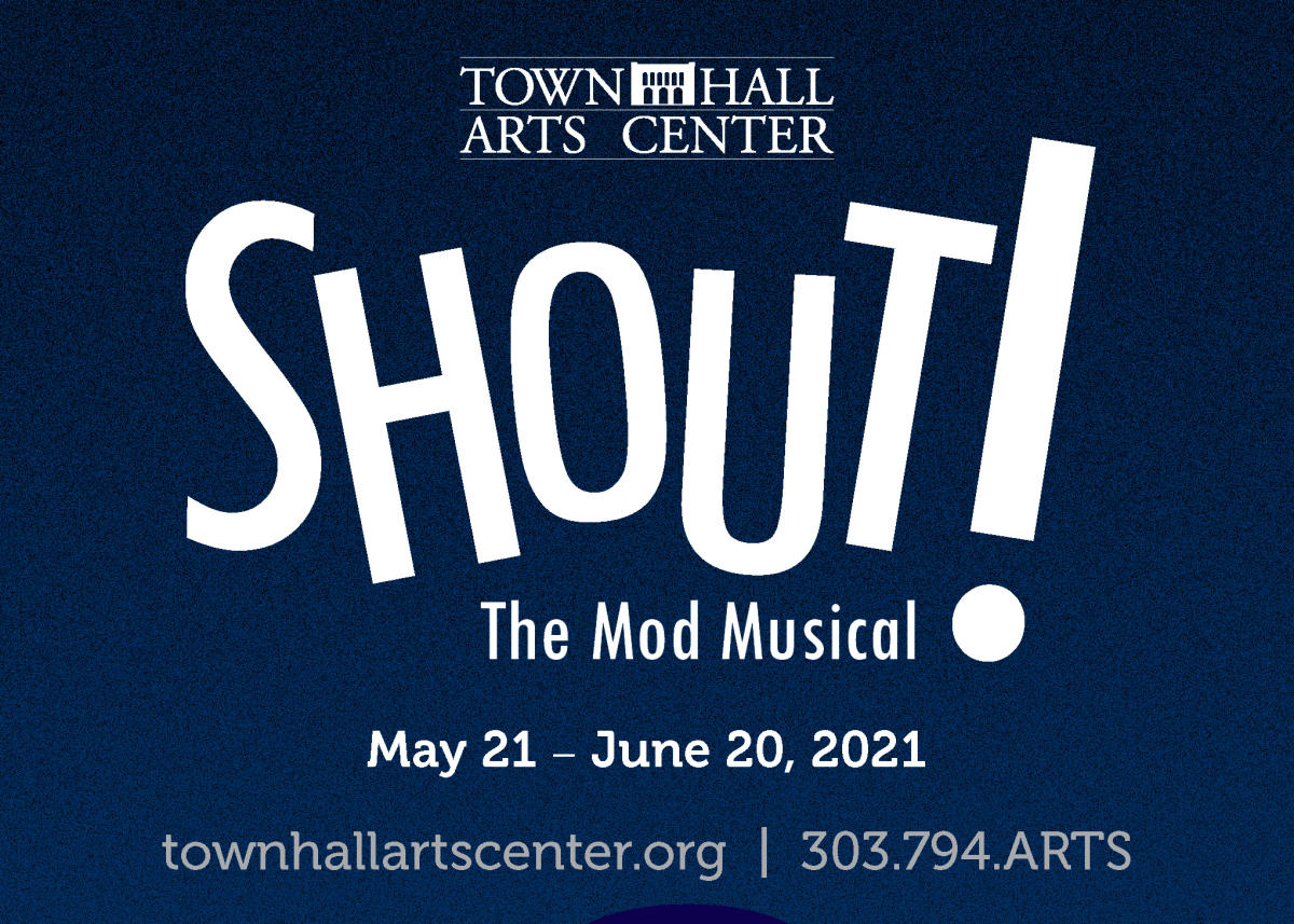 shout town hall